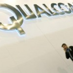Qualcomm sees more China trouble, faces probes in U.S., Europe