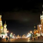 Russian Assets Nearing Buying Range, Investment Adviser Says