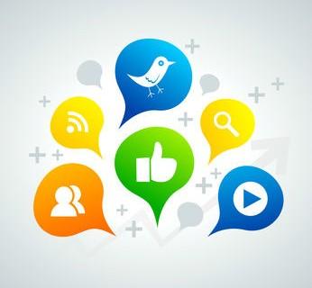 web marketing 2013_05 - 02 w/o title