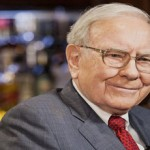 Warren Buffett's Berkshire Hathaway buys Duracell for $4.7bn from Proctor and Gamble