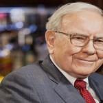Investor bets $6.3 million on bitcoin to beat Berkshire Hathaway