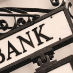 Credit Without Banks: Shadow Banking