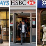 British Banks May Face Probe of Checking Accounts, Loans