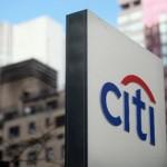 Citigroup Closes Exclusive Credit Program Following Swiss Franc Losses