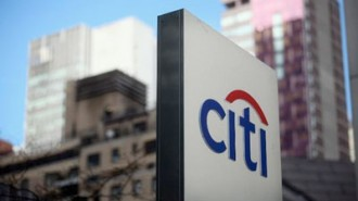 citigroup-inc