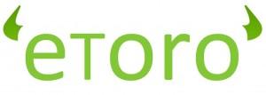 eToro-logo-image