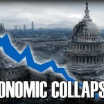 The Elite Have Prepared For The Coming Collapse – Have You?