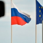 Investor puts Italy's losses from Russia-EU sanctions at over €20 billion