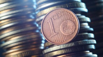 coins - image
