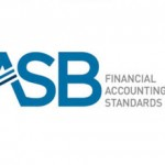 FASB issues an Accounting Standards Update