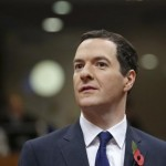 George Osborne has pledged to cut corporation tax to 15% from 20% rate