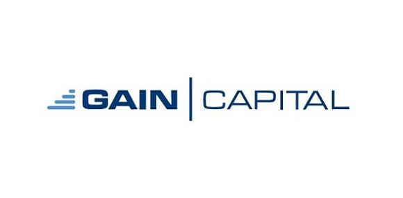 Forex capital markets internship