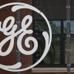 General Electric creates external law firm ratings