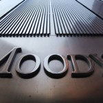 Moody's: New Spanish securitisation law aims to boost domestic financial sector