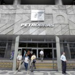 Petrobras Investors Claim PwC Ignored Red Flags of Fraud