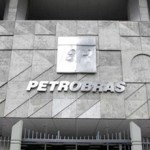 Petrobras scandal: Brazil billionaire Andre Esteves arrested