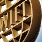 SWIFT offers secure financial messaging services to CIPS