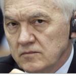 Putin Ally Denies Knowledge of U.S. Money Laundering Investigation