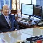 Europe Is `Very Attractive' For Investment, Ross Says