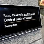 Ireland considers to prohibit Financial Contracts for Difference (CFDs)