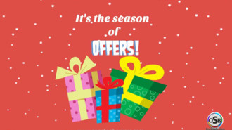 Christmas-offers-image