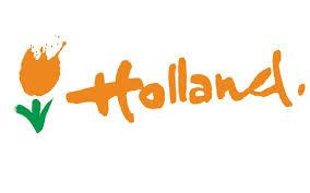 Holland image