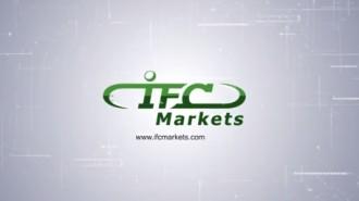IFCmarkets