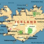 Iceland Looks At 'Exit Tax' For Foreign Investors