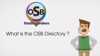 OSB Directory