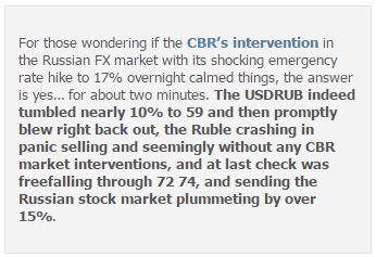 Russia crisis article 2