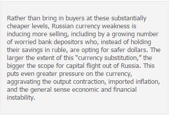 Russia crisis article 4