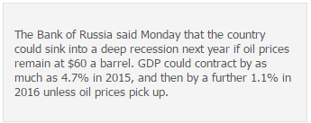 Russia crisis article 5