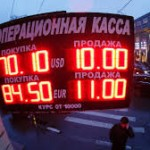 A Full-Blown Economic Crisis Has Erupted In Russia