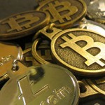 U.S. financial regulator releases Primer on Virtual Currencies