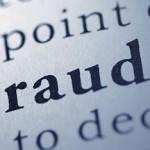 Fraudsters exploit aura of authority