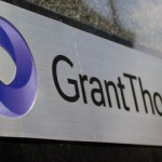 Grant Thornton fined $1.5 Million