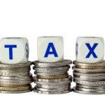 All EU member states told to release tax ruling information