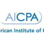 AICPA Proposes Six-Point Plan to Improve Audit Performance