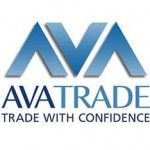 AvaTrade launches Tradency's new hedge funds algorithm service