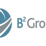 The B2 Group announces PayEX-HP for payment processing