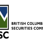 BCSC warns against binary options trading platform Opteck