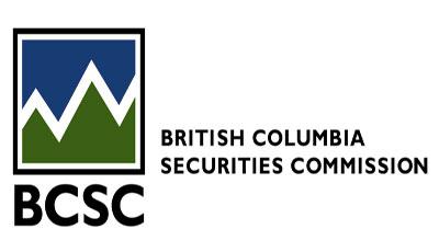 Bcsc canada regulator