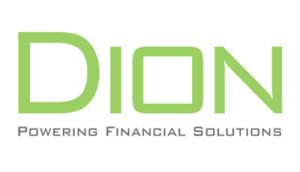 Dion-logo