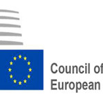 European Council Endorses Exchange Of Beneficial Ownership Data