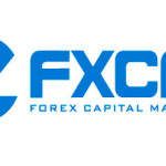 FXCM and PFSOFT Announce New Partnership