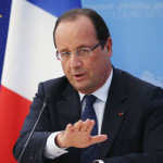 France Just Quietly Killed Off Its Failed 75% Super-Tax