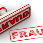Information technology company charged with accounting fraud