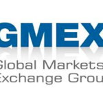 Global Markets Exchange Group takes stake in Avenir Technology