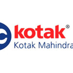 Kotak Mahindra Bank taps social media for savings account