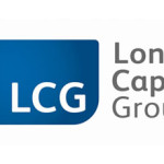 LCG Group: Issue of Equity